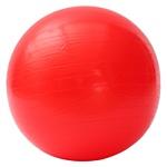 Sabria Sport 601114-2 (красный)
