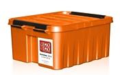 Rox Box 2.5 литра (оранжевый)