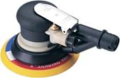 Fubag SL150CV (100180)