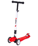 Ridex Smart 3D