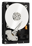 Western Digital WD Black 4 TB (WD4005FZBX)