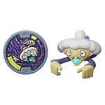 Hasbro Yo-Kai Watch Tattletell (B5941/B5937)