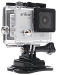 Aceline S-40