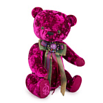 BernArt Медведь (пурпурный)