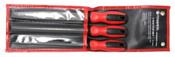 FORSAGE F-5056-3 3 предмета