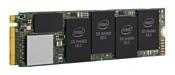 Intel SSDPEKNW010T801