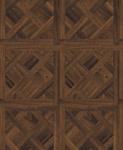 Clic&go Versailles Дуб Пряная Корица CGV4156