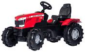 Rolly Toys Farmtrac MF 7726 (601158)