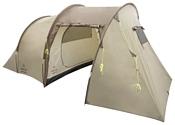 OUTVENTURE Camper 4 Basic