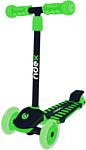 Ridex Spike 3D (зеленый)