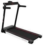 Carbon Fitness T510 Slim