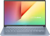 ASUS VivoBook 14 X403FA-EB230R