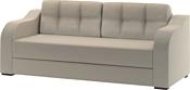 Мебель Холдинг Фостер-2 Ф-2-2НП-1-К066
