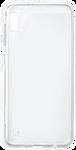VOLARE ROSSO Clear для Samsung Galaxy A10 (2019) (прозрачный)