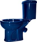 Оскольская керамика Дора (синий)