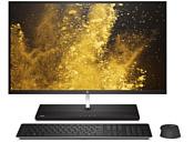 HP EliteOne 1000 G2 27 (4PD67EA)