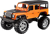 Double Eagle Land Rover Defender E327-003 (желтый)