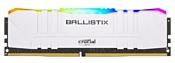 Ballistix BL8G30C15U4WL