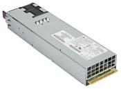 Supermicro PWS-1K66P-1R 1600W
