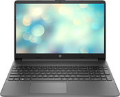 HP 15s-eq0056ur (286X6EA)