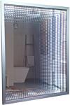 Silver Mirrors Зеркало Торманс 60х80 ФР-00001405