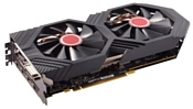 XFX Radeon RX 580 GTS XXX Edition 8GB (RX-580P8DFD6)