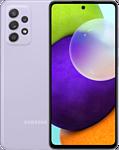Samsung Galaxy A52 5G SM-A5260 8/256GB