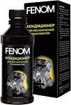 Fenom Transmission 250 ml (FN420)