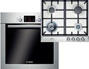 Bosch HBA 43T350 / PCH 615B90E