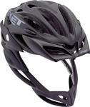 Шлемы для активного отдыха ZEZ Sport