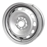Magnetto Wheels 14013 5.5x14/4x100 D56.5 ET49 S