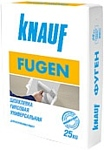 KNAUF Фуген 25 кг
