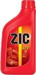 ZIC ATF III 1л