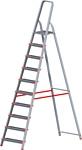 Новая высота NV 511  индустриальная 9 ступеней (5110109)