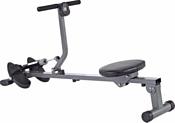 Pro fitness Rowing Machine (925/0332)