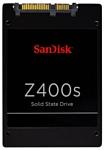 Sandisk SD8SBAT-128G