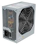 FSP Group Q-Dion QD300 300W