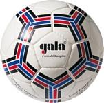 Gala Champion (BF4123S)