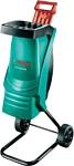 Bosch AXT Rapid 2200 (0600853602)