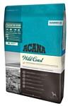 Acana Wild Coast (11.4 кг)