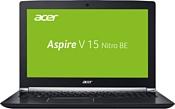 Acer Aspire V15 Nitro VN7-593G (NH.Q23EP.001)