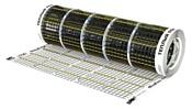 RiM CMT-140 1 секция 0.85 кв.м 120 Вт