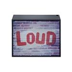 MAC AUDIO BT Style 1000 Loud