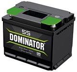 Dominator 6СТ-62 АЗ (62Ah)