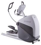 Octane Fitness XT4700 Standard