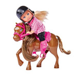Simba Evi LOVE Evi Pony (тип 1)