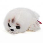 Fancy Крошка тюлень OTL01U