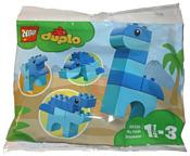 LEGO Duplo 30325 Мой первый динозавр