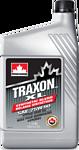 Petro-Canada Traxon XL Synthetic Blend 75W-90 1л