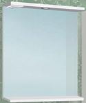 Vako Зеркало 60 (белый)